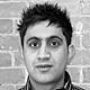 Haroon Iqbal - us-photo-image-27540-4fc78e037fb08